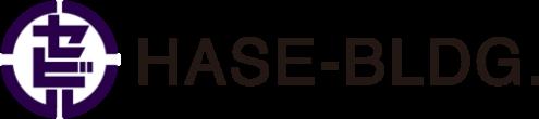 top_company_logo